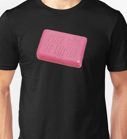 Lucha Club Unisex T-Shirt
