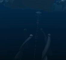 FL-subaquea.10 by mauxuam