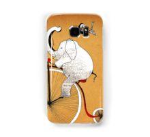 I am Cool!  Samsung Galaxy Case/Skin
