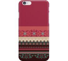 Arcane iPhone Case/Skin