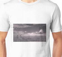 Sky Field Unisex T-Shirt