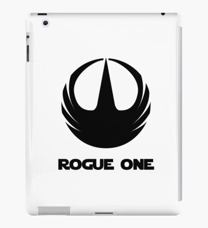 Rogue One iPad Case/Skin