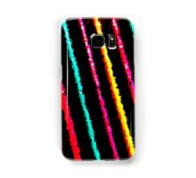 Stripes Samsung Galaxy Case/Skin