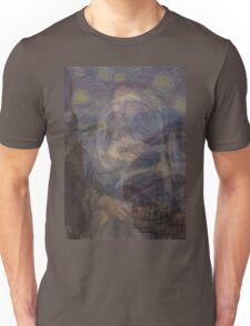 The greatest painting of all time... Unisex T-Shirt