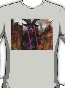 CommunistGoat T-Shirt
