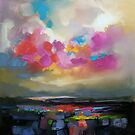 OPTIMISM by scottnaismith