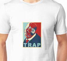 It'a A Trap Unisex T-Shirt