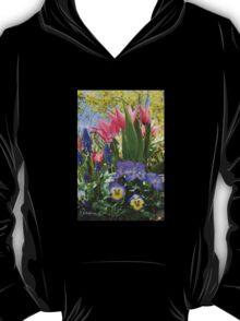 Spring Friends T-Shirt