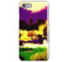 art of Alexandr-Az iPhone Case/Skin