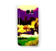 art of Alexandr-Az Samsung Galaxy Case/Skin