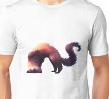 Daydream Unisex T-Shirt