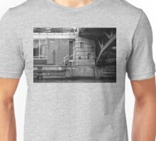 City - Chicago, IL - Failure Unisex T-Shirt