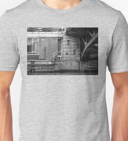 City - Chicago, IL - Failure Unisex T-Shirt