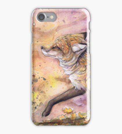 Early Dawn iPhone Case/Skin