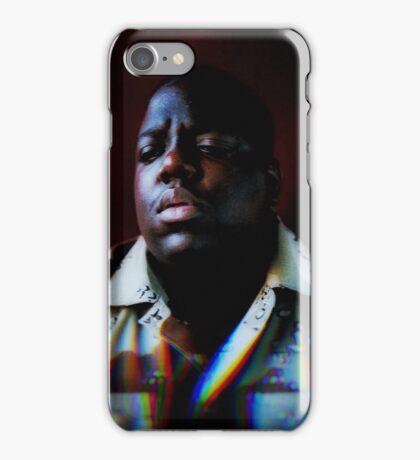 Mr Smalls iPhone Case/Skin