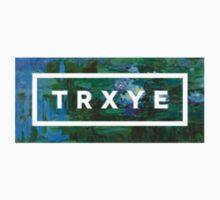 trxye troye sivan paint by youtuber-club
