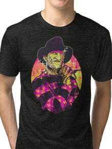 Freddy Krueger T-shirt for Men or Women