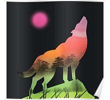 wols  Poster