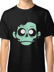 zomboy Classic T-Shirt