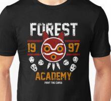 Forest Academy Unisex T-Shirt