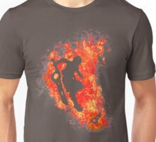 Shulk Spirit Unisex T-Shirt