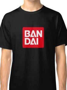 Bandai! Classic T-Shirt