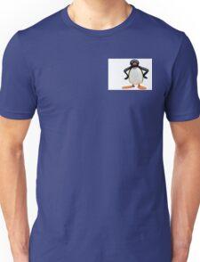 Noot-Noot Style Unisex T-Shirt