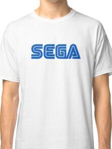 Sega! Classic T-Shirt