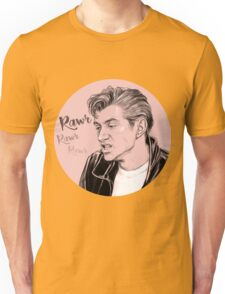 alex Unisex T-Shirt