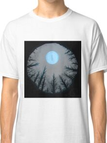 The Eye in the Sky - Frost Classic T-Shirt