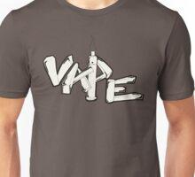 Vape Unisex T-Shirt