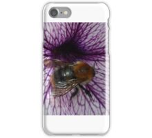 Time for some Nectar iPhone Case/Skin
