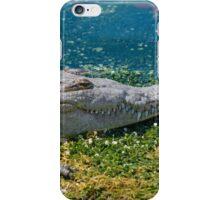 Come here my precious iPhone Case/Skin