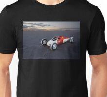 The Spirit of Sunshine Unisex T-Shirt