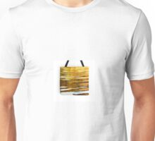 Tote Bag 13...............................Reflections Unisex T-Shirt