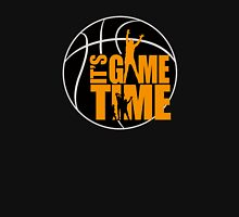 It's Game Time - Yellow T-Shirt
