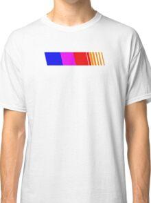Frank Ocean Logo Classic T-Shirt