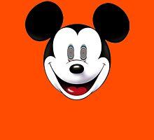 Trippin Mickey Unisex T-Shirt