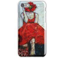 Lola iPhone Case/Skin
