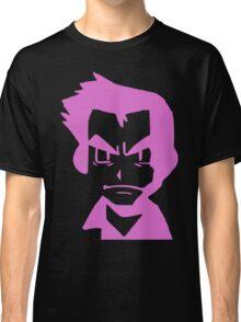 Prof. Oak - Alola Design Classic T-Shirt