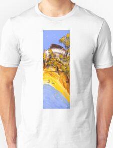 The lesson Unisex T-Shirt