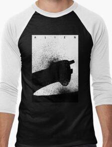 Alien 35th Anniversary Men's Baseball ¾ T-Shirt