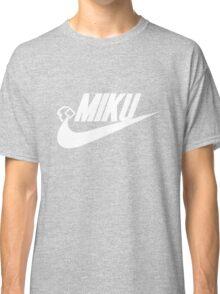 MIKU Classic T-Shirt