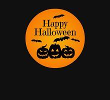 Happy Halloween 02 Unisex T-Shirt