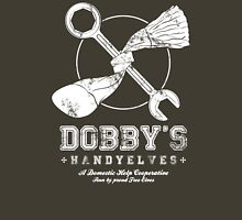 Dobby's Handyelves Unisex T-Shirt