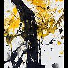 Trees IV by EleSmith