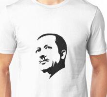Erdogan Unisex T-Shirt