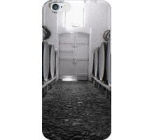 Greek Myth IV iPhone Case/Skin