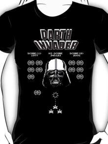 Darth Invader T-Shirt