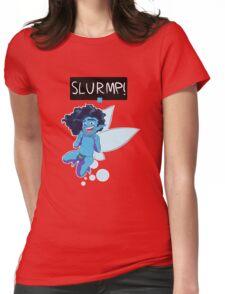 Game Grumps: Dan [N]Avidan Womens Fitted T-Shirt